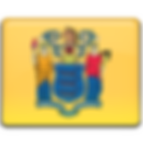 New-Jersey-Flag-256.png