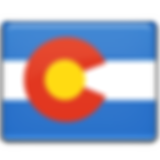 Colorado-Flag-256.png