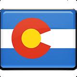 Colorado-Flag-256.png