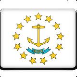 Rhode-Island-Flag-256.png