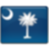 South-Carolina-Flag-256.png