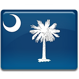 South-Carolina-Flag-256.png