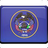 Utah-Flag-256.png