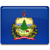 Vermont-Flag-256.png