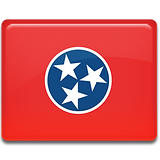 Tennessee-Flag-256.png