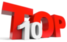 top-10-videos-RED-WHITE.png