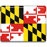 Maryland-Flag-256.png