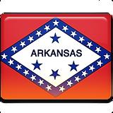 Arkansas-Flag-256.png