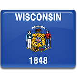 Wisconsin-Flag-256.png