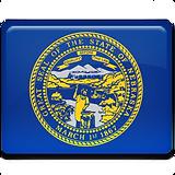 Nebraska-Flag-256.png