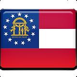 Georgia-Flag-256.png