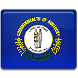 Kentucky-Flag-256.png