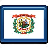 West-Virginia-Flag-256.png