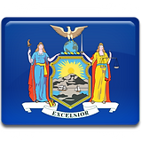 New-York-Flag-256.png