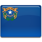 Nevada-Flag-256.png