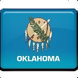 Oklahoma-Flag-256.png