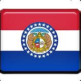 Missouri-Flag-256.png