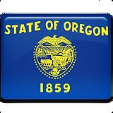Oregon-Flag-256.png
