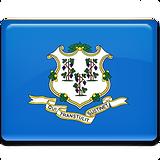 Connecticut-Flag-256.png