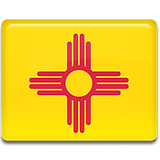 New-Mexico-Flag-256.png