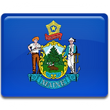 Maine-Flag-256.png