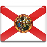 Florida-Flag-256.png