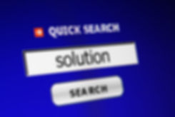search-for-solution_GyzJNDw_.jpg