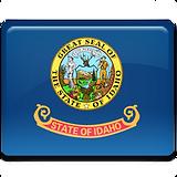 Idaho-Flag-256.png
