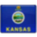 Kansas-Flag-256.png