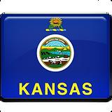 Kansas-Flag-256.png