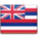 Hawaii-Flag-256.png