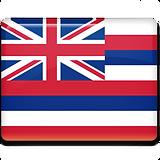 Hawaii-Flag-256.png