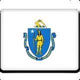 Massachusetts-Flag-256.png