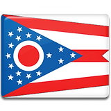 Ohio-Flag-256.png