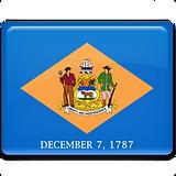 Delaware-Flag-256.png