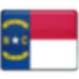 North-Carolina-Flag-256.png