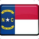 North-Carolina-Flag-256.png