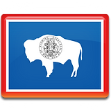 Wyoming-Flag-256.png