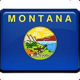 Montana-Flag-256.png