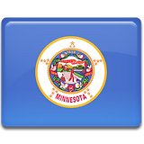 Minnesota-Flag-256.png