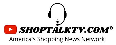 SHOPTALKTV.COM_Logo_ASNnetwork-ED.png