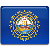 New-Hampshire-Flag-256.png
