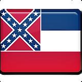 Mississippi-Flag-256.png