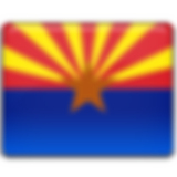 Arizona-Flag-256.png