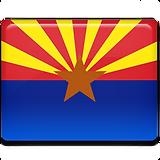 Arizona-Flag-256.png