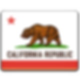California-Flag-256.png
