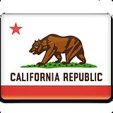 California-Flag-256.png