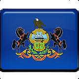 Pennsylvania-Flag-256.png