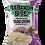 Thumbnail: Taro Chips (Original Flavor)
