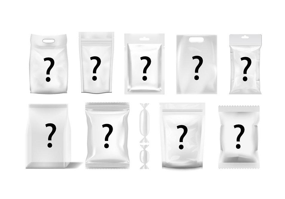 big-set-of-transparent-empty-plastic-pac